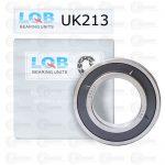 UK213 Ball Bearing