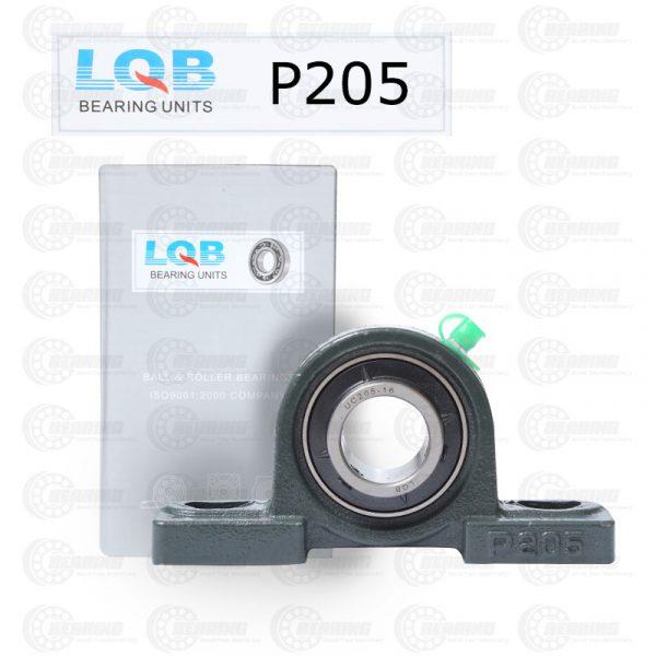 P205 UCP Bearing